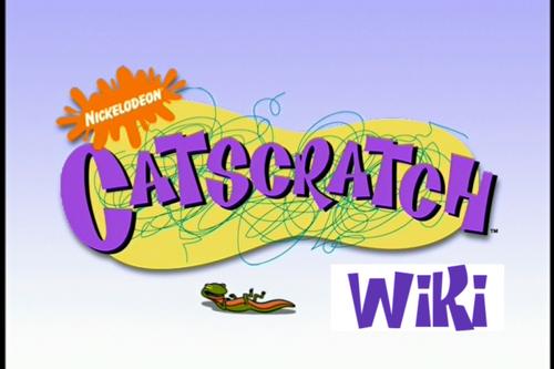 Catscratch Wiki