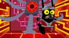 Catscratch-spindango-fundulation