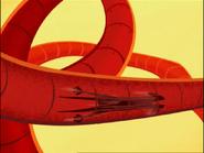 Charge! Screenshot (82)