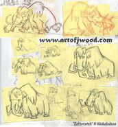 JW mammoth01