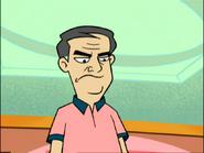 S1E20 - Annoyed with Mr. Blik