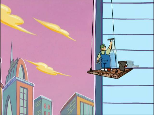 File:Aloof Window Wiper.png