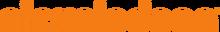 Nickelodeon logo 2009