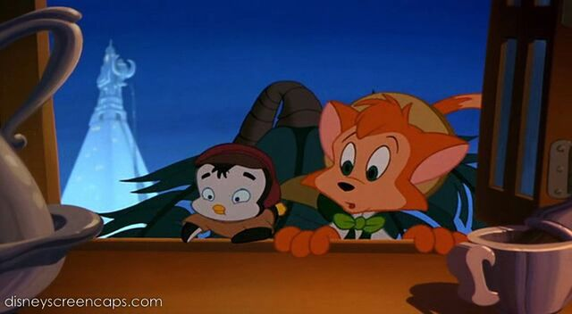 File:Cats-disneyscreencaps.com-2479.jpg