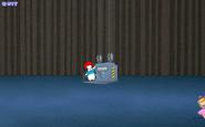 Cdd cannonpudge landing