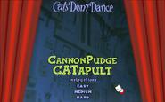 Cdd cannonpudge title