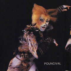 Pouncival