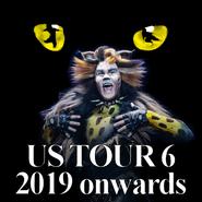 US Tour 6