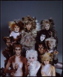 Cast promo group 4
