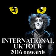 UK Tour 2016