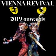 Vienna 2019
