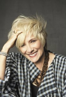 File:Betty Buckley.jpg