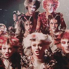 1998 Film