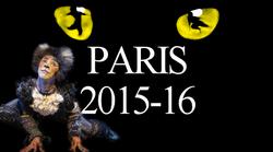 Logo Paris 2015 1