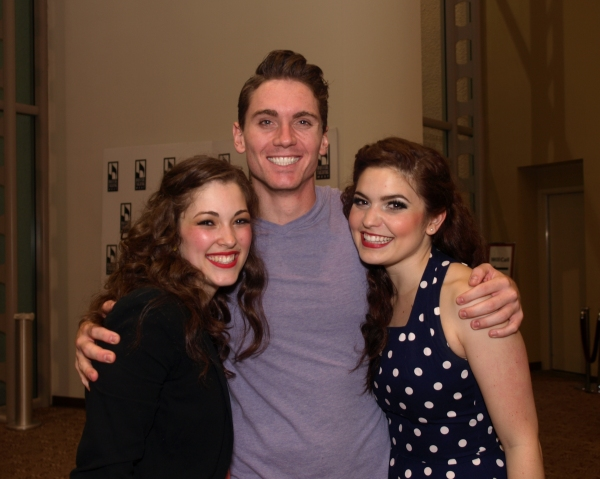 File:Zachary Hess with Tessa Grady and Caitlyn Calfas.jpg