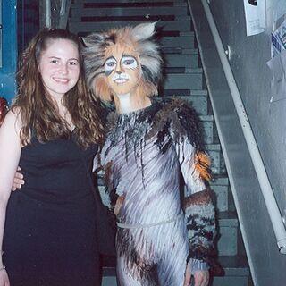 Broadway 2000