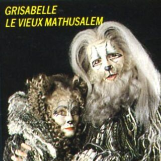Gilles Ramade, Gay Marshall