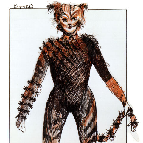 Electra Design electra cats musical wiki fandom powered by wikia