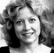 Jo-Anne Robinson