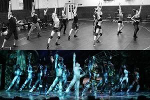 London Palladium 2014 / 2015 | 'Cats' Musical Wiki | FANDOM powered