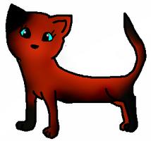 Foxclaw