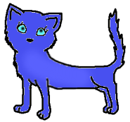 Bluepelt