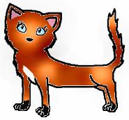 Foxflower
