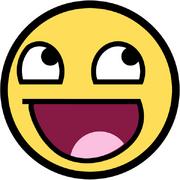 1642083-happy face 770659 super