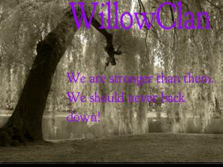 WillowClan