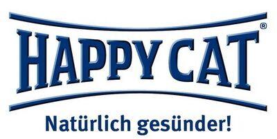 1389903958 korm dlya koshek happy cat