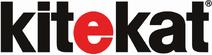 Kitekat-logo