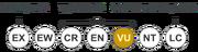 240px-Status iucn3 1 VU ru svg