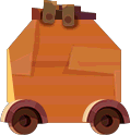 File:Chassis Boulder.png