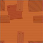 Tier Wood 2