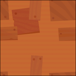 File:Tier Wood 2.png