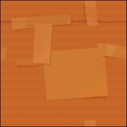 Tier Wood 1