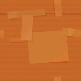 File:Tier Wood 1.png