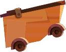 File:Chassis Surfer.png
