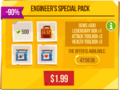 Engineer's Special Pack.png