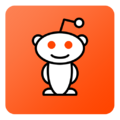 Thumbnail for version as of 04:32, May 14, 2017