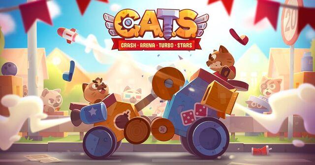 File:Cats-1068x561.jpg