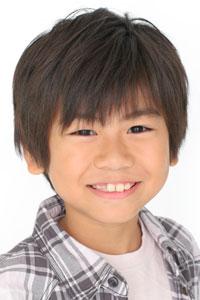 Arashi-Fukasawa