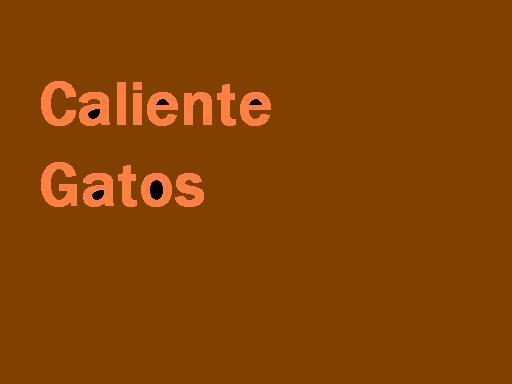 File:Caliente2.jpg