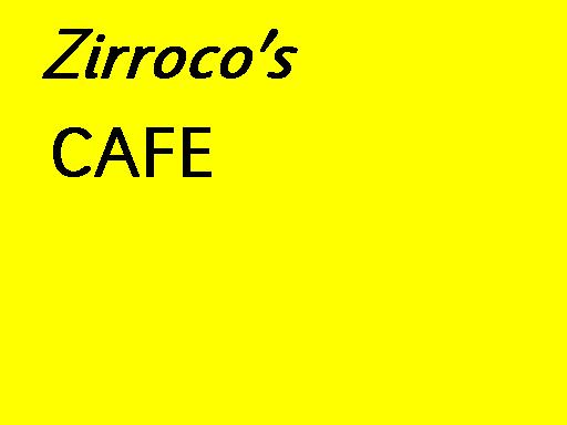 File:ZIRROCOCAFE.jpg