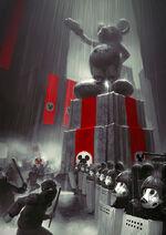 Nazi-Mickey-Mouse-by-bopchara
