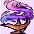 Волшебная_лампа