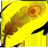 Перо_жар-птицы