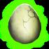 Яйцо_желаний