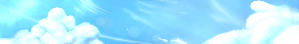 Небо1
