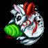 Пасхальный_кролик